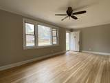 1665 Valley Road - Photo 5