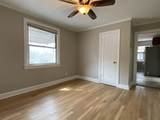 1665 Valley Road - Photo 9