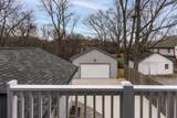 3614 Pilcher Ave - Photo 36