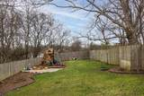 3614 Pilcher Ave - Photo 42