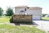 610 Hogan Dr - Photo 14