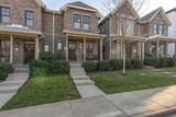 531 Garfield St - Photo 2
