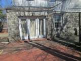 1911 Hailey Ave - Photo 4