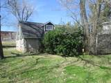 1911 Hailey Ave - Photo 8