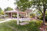 7110 Riverfront Dr - Photo 32
