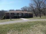 MLS# 2233847 - 1831 Bakers Grove Rd in Rick Elmore 4.83 Acres Subdivision in Hermitage Tennessee - Real Estate Home For Sale