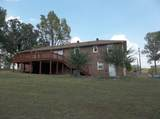1831 Bakers Grove Rd - Photo 2