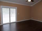 1831 Bakers Grove Rd - Photo 12
