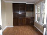 1831 Bakers Grove Rd - Photo 13