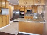 1831 Bakers Grove Rd - Photo 4