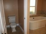 1831 Bakers Grove Rd - Photo 8