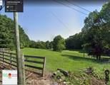 0 Cane Ridge Rd - Photo 1