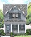MLS# 2233878 - 936 Horizon Drive, Lot # 2048 in WESTHAVEN Subdivision in Franklin Tennessee - Real Estate Home For Sale