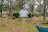 4624 Woodview Cir - Photo 19