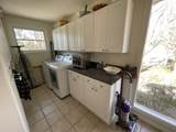 206 Barley Mill Rd - Photo 12