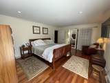 206 Barley Mill Rd - Photo 16