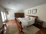 206 Barley Mill Rd - Photo 18