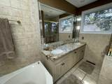 206 Barley Mill Rd - Photo 22