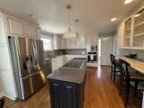 206 Barley Mill Rd - Photo 8