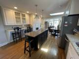 206 Barley Mill Rd - Photo 10