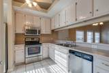 308 Rocky Top Ct - Photo 5