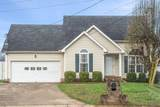 864 Gordon Pl - Photo 2