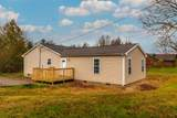 7112 Wiley Cir - Photo 23
