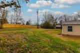 7112 Wiley Cir - Photo 26