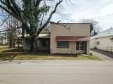 12036 Milton St - Photo 1