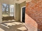 2542 Cox Mill Rd - Photo 10