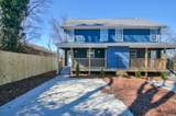 2118 15th Ave - Photo 13
