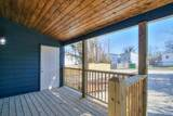 2118 15th Ave - Photo 15