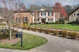 421 Yorkshire Garden Circle - Photo 2