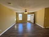 13 Pioneer Dr - Photo 11