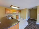 13 Pioneer Dr - Photo 13