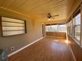 13 Pioneer Dr - Photo 16