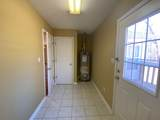 13 Pioneer Dr - Photo 28