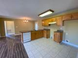 13 Pioneer Dr - Photo 8