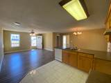 13 Pioneer Dr - Photo 10