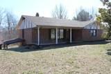 4165 Buckeye Rd - Photo 2