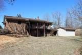 4165 Buckeye Rd - Photo 3