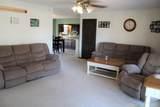 4165 Buckeye Rd - Photo 4