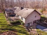 1420 Short Springs Rd - Photo 4