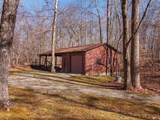 1420 Short Springs Rd - Photo 38