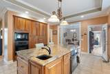 1012 Centerpoint Rd - Photo 24