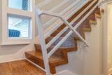 832A Inverness Ave - Photo 22