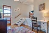 832A Inverness Ave - Photo 31