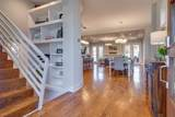 832A Inverness Ave - Photo 6