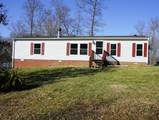 1021 Phillip Dr - Photo 3