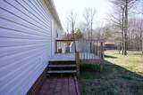 1021 Phillip Dr - Photo 22